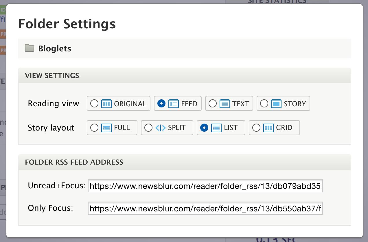 Mocht je nog RSS-feeds bedeutet 3 weg ergebnis bwin bwin bietet für Neukunden zoeken, let dan op onderstaand icon of kopieer ...