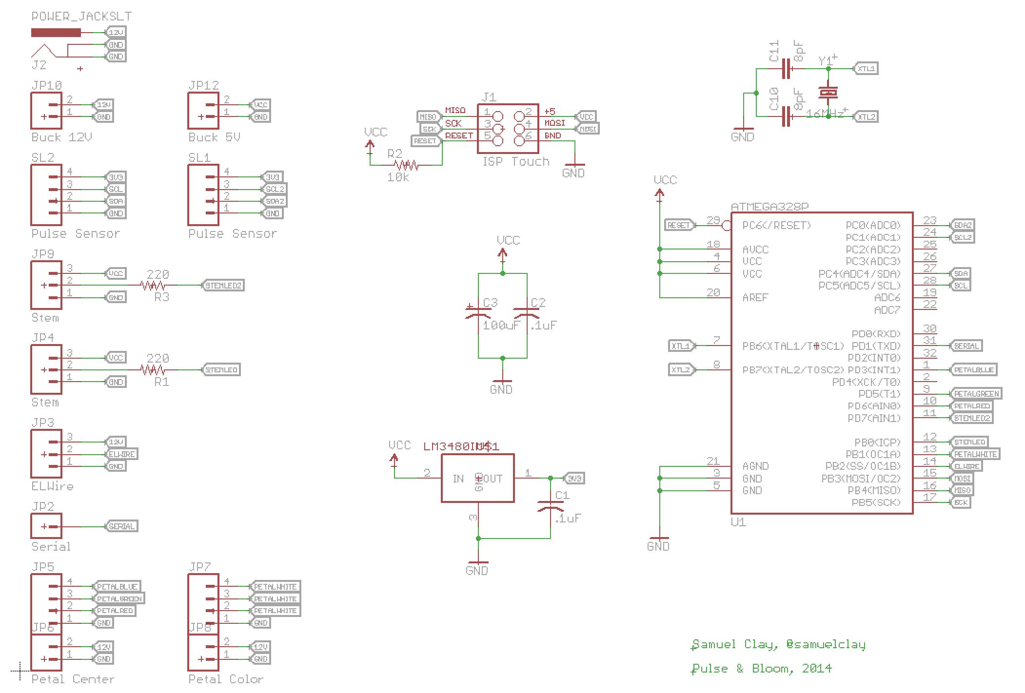 pulse 21 wiring diagram pulse 21 wiring diagram wiring building pulse bloom an interactive biofeedback installation pulse 21 wiring diagram